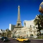 Las Vegas Cabbie Returns Huge Cash Stash to Anonymous Poker Pro