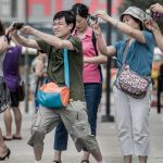 Middle Class Tourism Expands as VIP Market Slows in Macau