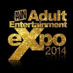Adult Entertainment Expo Brings the Sin to Sin City