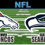 Super Bowl XLVIII Prop Bets are Big Business