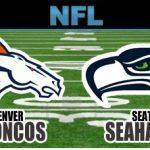 Super Bowl XLVIII Prop Bets are Big Business