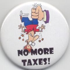 Trinidad and Tobago sportsbooks taxes