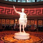 Caesars Preps for Possible Revel-ation in Atlantic City
