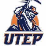 University of Texas El Paso Boots Basketball Players for Gambling