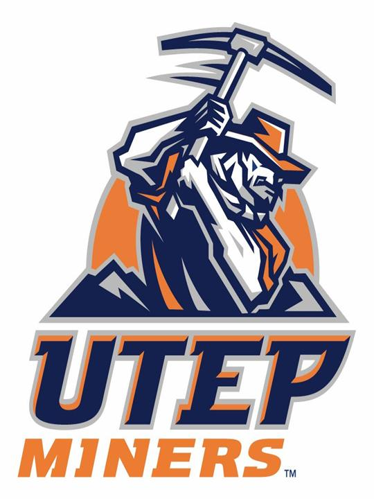 UTEP Miners illegal sportsbetting NCAA