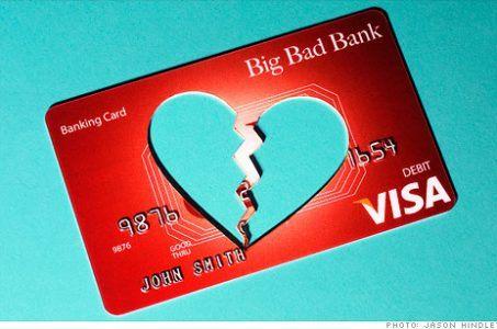 Online gambling credit card transactions JP Morgan Chase