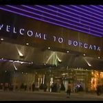 Borgata Winter Open Event #1 Cancelled When Fake Chips Detected
