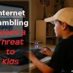 Anti-Online Gambling Group Says Kids, Terrorists Will Be Next to Play