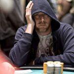 Poker Pro Christian Lusardi Charged in Borgata Fake Chip Scandal
