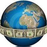 New Jersey Legislators Reintroduce International Online Gambling Bill