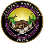 Mashpee Wampanoag Tribe Gets Go Ahead for Massachusetts Casino