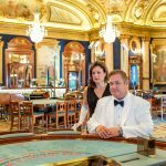 Old-School Style Bermuda Casinos Likely Coming Soon