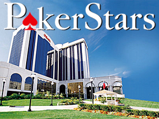 PokerStars Rational Group online poker Atlantic Club