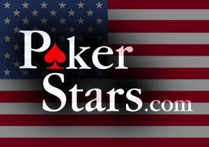 PokerStars DoJ Department of Justice