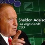 Adelson Recruits State AGs with Letter of the Law to Congress