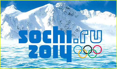 Winter Olympics Sochi Olympic Committee Nevada Gaming Control Board