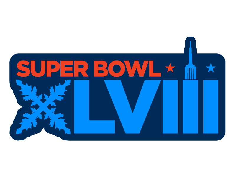 Superbowl LVIII