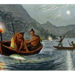 Wisconsin Lac du Flambeau Tribe Banks on Internet Payday Loan Biz