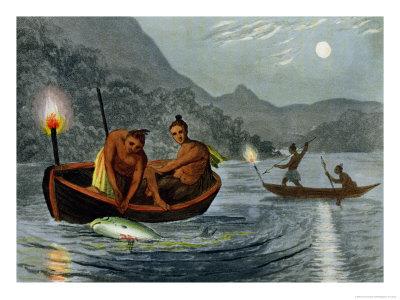 Lac du Flambeau Indian pay day loans Wisconsin