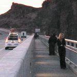 Suicide on Hoover Dam Bridge Shines Light on Las Vegas' Dirty Secret
