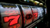 Florida gambling expansion Gov. Rick Scott Seminole tribe