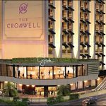 Caesars Entertainment Picks Cromwell as Casino Name Amid Controversy