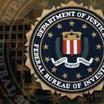 Sands Website Hack Shutdown Continues as FBI Probes Whodunit