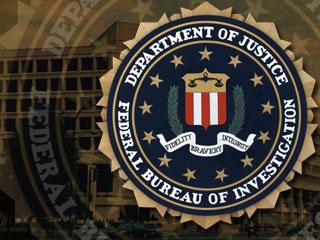Sands website Sheldon Adelson FBI U.S. Secret Service