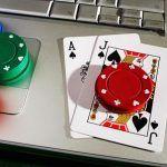 New Jersey Online Gambling Revenues Climb, But Still Disappoint