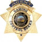 Aria Casino and MGM Resorts International Could Face Obstruction Fines