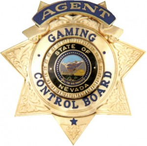 Nevada Gaming Control Board MGM Resorts International Aria Hotel and Casino