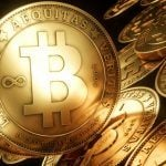 Bitcoin Prices Plunge After Mt. Gox Exchange Halts Withdrawals
