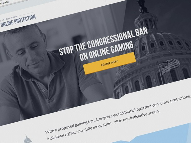 C4COP CSIG online gambling