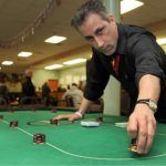 New Hampshire Grapples with Impact of Possible Land Casino