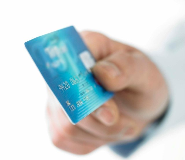 Pre-paid debit cards Nevada gambling