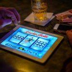 Already Struggling, Minnesota Pulltab Games Face Threatening Lawsuits