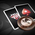 Nearly Three Years Later, US Players Finally Getting Full Tilt Payment