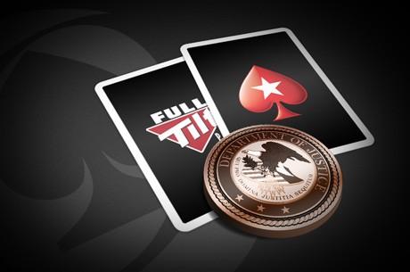 Fullt Tilt player reimbursements Black Friday