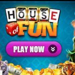 Caesars Scoops Up Social Media Free-Play Site Pacific Interactive