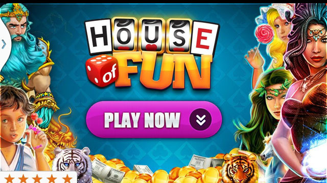 Great Caesars Interactive Pacific Interactive Playtika. Caesars Interactiveu0027s  Acquisition Of Pacific Interactive Adds The Latteru0027s House Of Fun Social  Gaming App ...