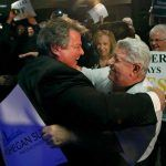 Mohegan Sun Casino Proposal with Suffolk Downs Wins Revere Referendum