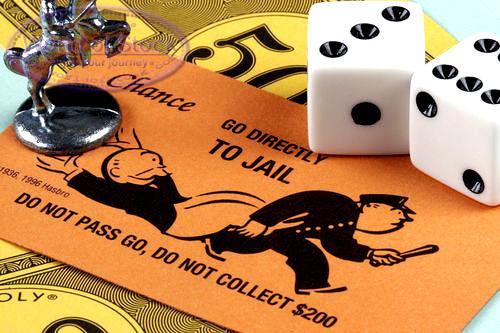 Pennsylvania online gambling opposition