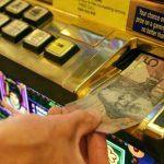 Australians Still World's Most Prolific Gamblers, New Study Says