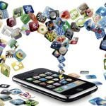 New Jersey Online Gambling Mobile Apps Expected to Boost Revenue