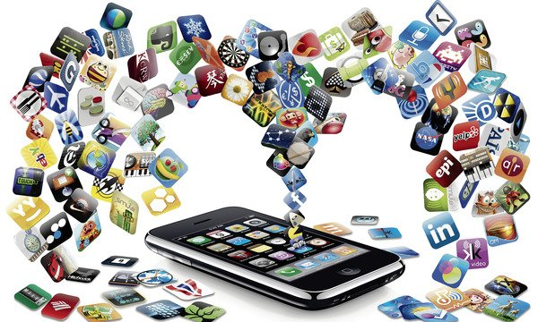 New Jersey online gambling mobile apps