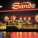 Japan casinos Tokyo 2020 Summer Olympic Games