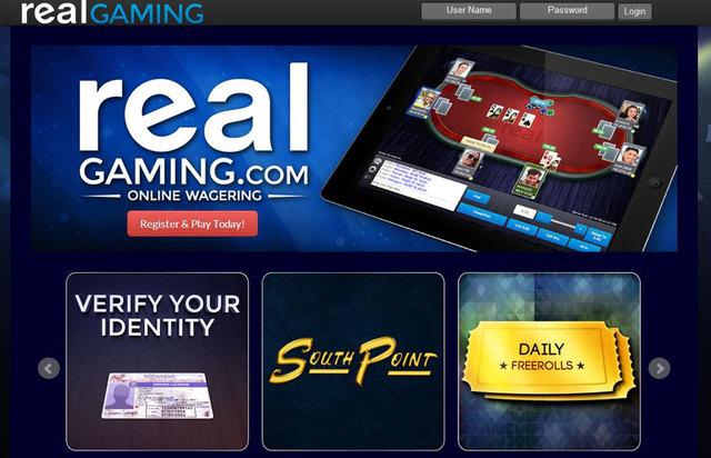 Real gambling online gambling lessons venetian
