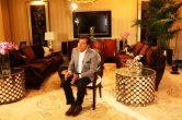 Steve Wynn Wynn Resorts Ltd. New Jersey online gaming