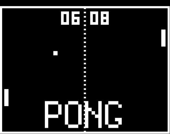 Atari social casino games