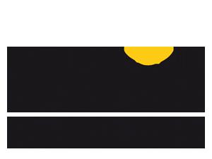 Bwin New Jersey